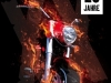 flyer_easy-rider_prev_0
