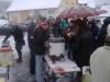 Glühweinverkauf